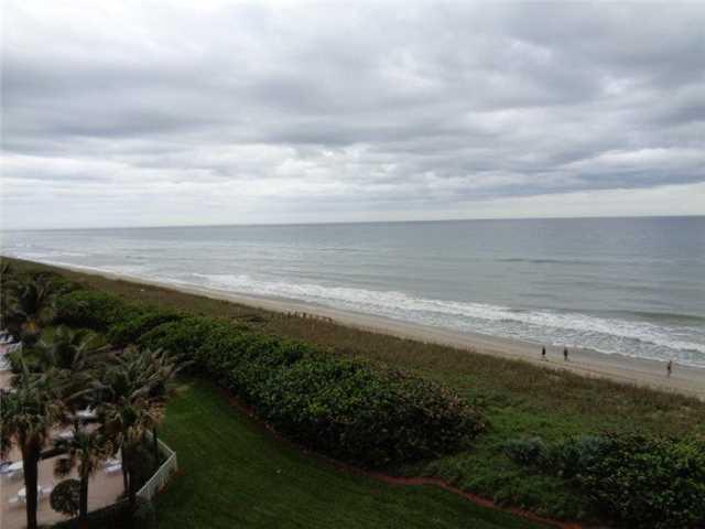 8880 S Ocean Drive 603, Jensen Beach, FL 34957
