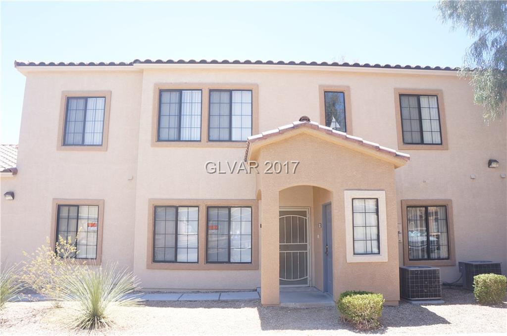 2141 HUSSIUM HILLS Street 102, Las Vegas, NV 89108