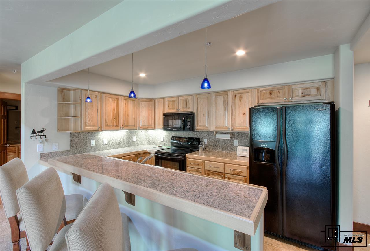 360 Ore House Plaza, Steamboat Springs, CO 80487