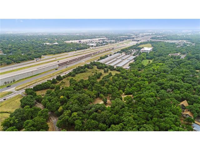 3400 Del Robles, Austin, TX 78727