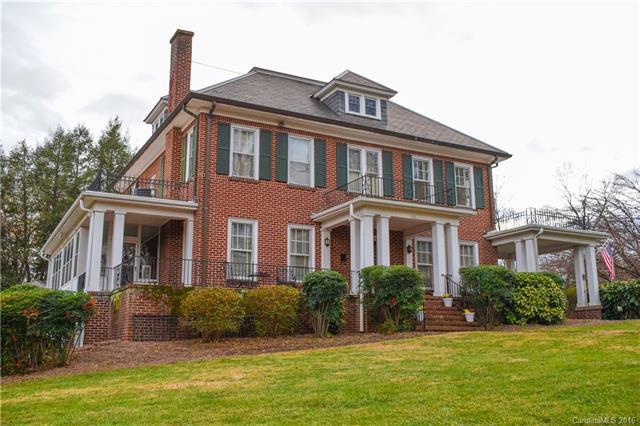1824 Georgia Avenue, Winston Salem, NC 27104