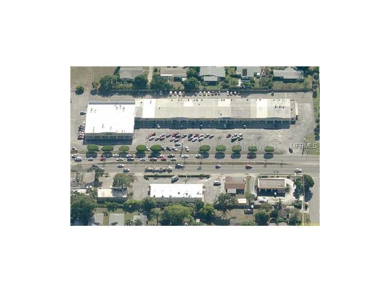 5135 MANATEE AVENUE W 2,9ab, BRADENTON, FL 34209