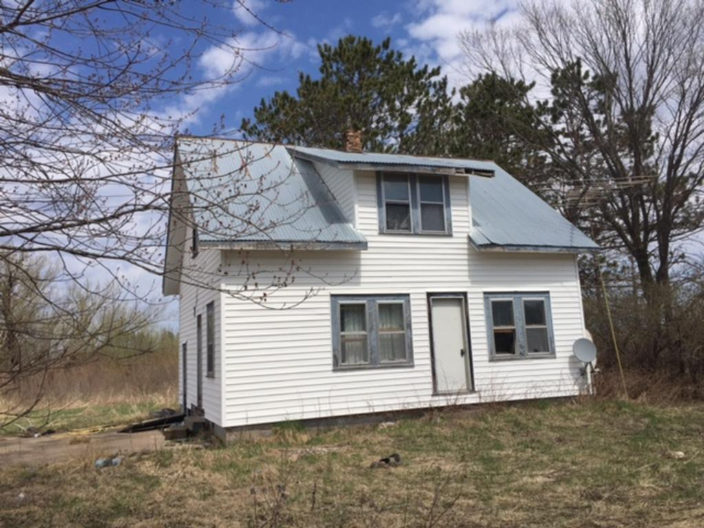6191 Silver Creek Road, Kettle River, MN 55757