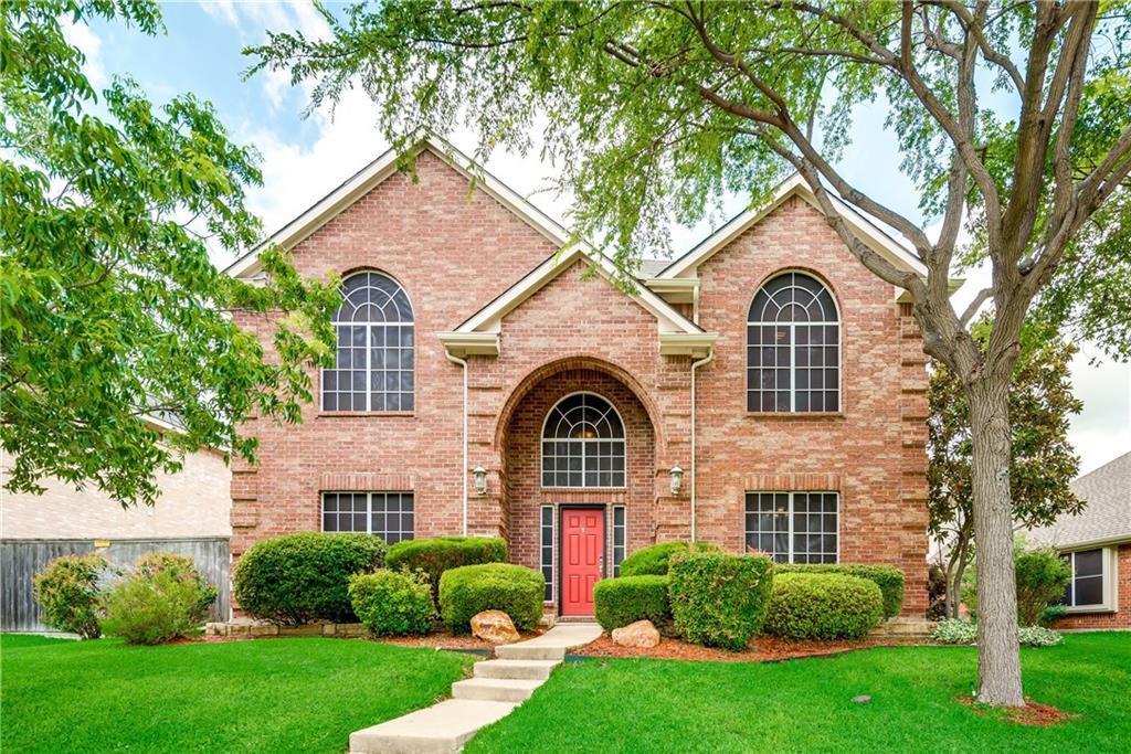 820 Ridge Road, Rockwall, TX 75087