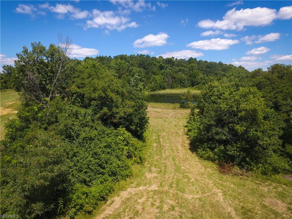 Township Road 41, Coshocton, OH 43812