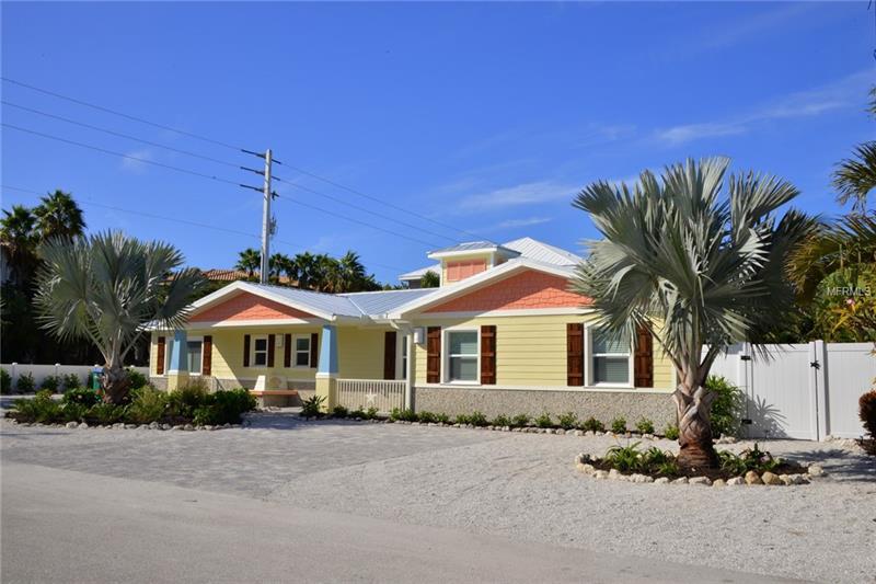 202 64TH STREET, HOLMES BEACH, FL 34217