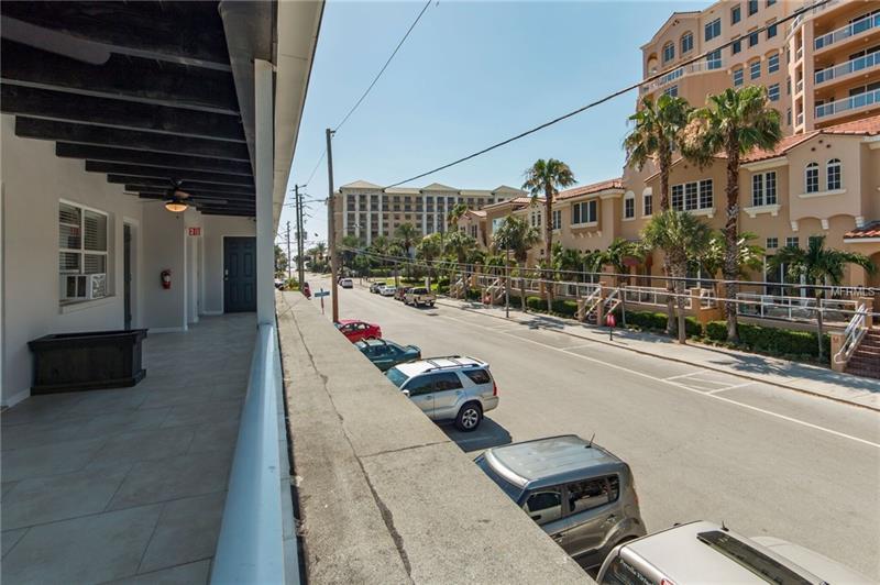 53 BAYMONT STREET, CLEARWATER BEACH, FL 33767