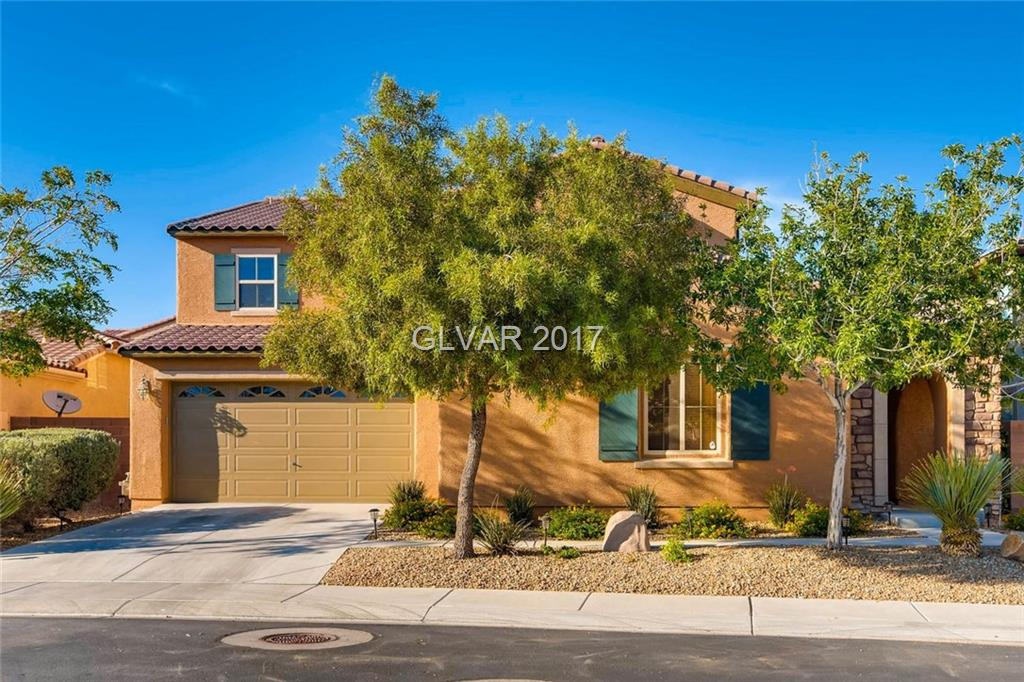 7090 ARCADIA GLEN Court, North Las Vegas, NV 89084