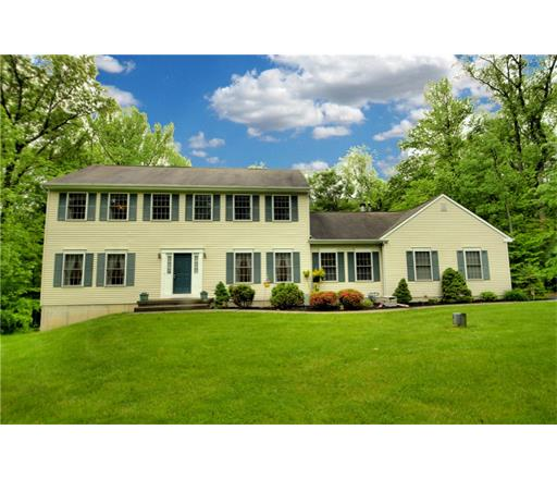 303 New Road, Monmouth Junction, NJ 08852