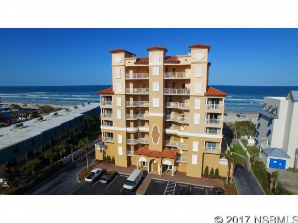 711 Atlantic Ave 503, New Smyrna Beach, FL 32169