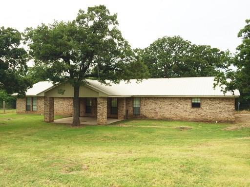 2303 Lake Sharon Drive, Corinth, TX 76210