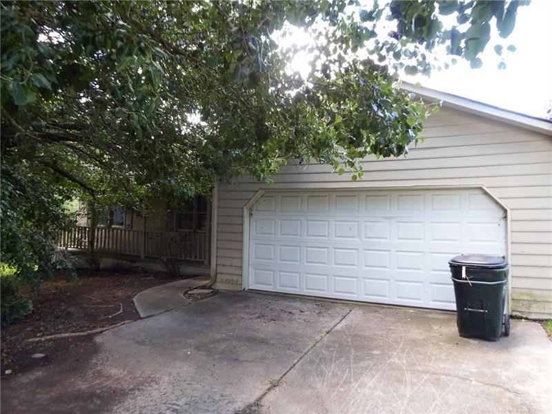 3114 Rock Pine Court, Snellville, GA 30078