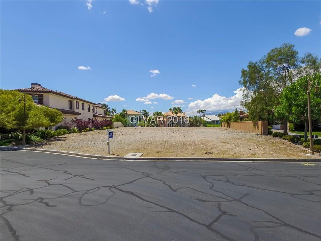 8733 NEWPORT ISLE Court, Las Vegas, NV 89117