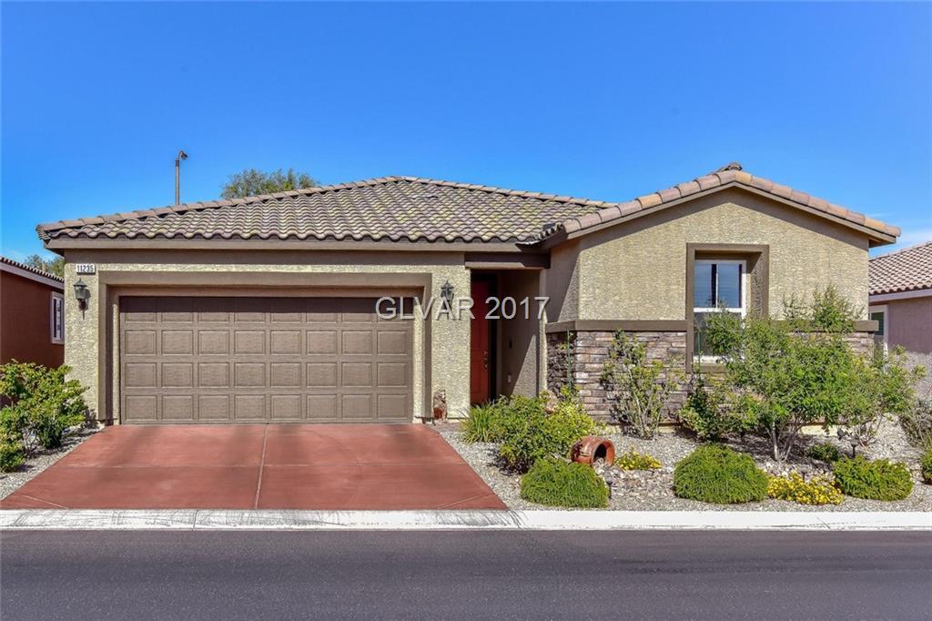 11235 CARLIN FARMS Street, Las Vegas, NV 89179
