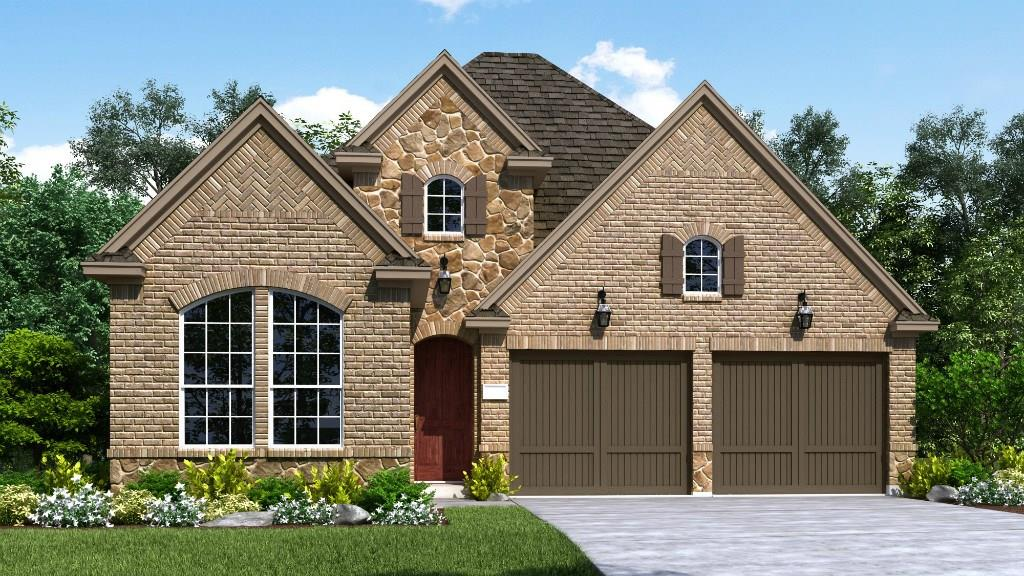 2744 Cromwell, The Colony, TX 75056