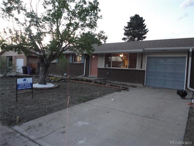 7181 E Arkansas Avenue, Denver, CO 80224
