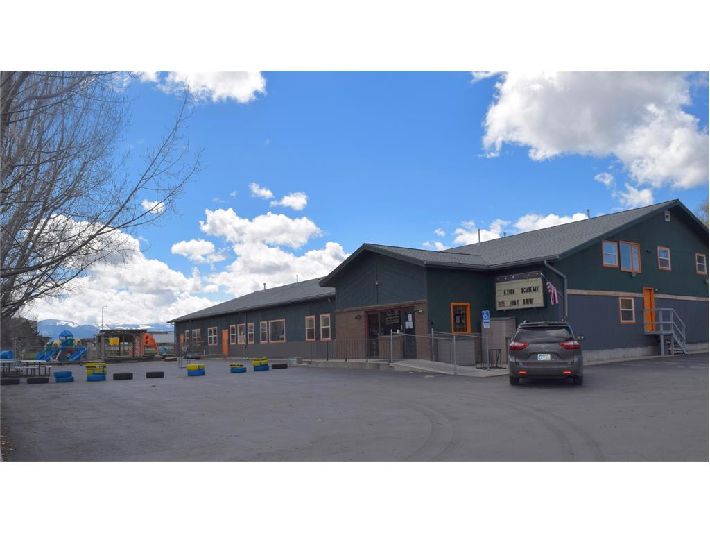2015 Wheat Drive, Bozeman, MT 59715