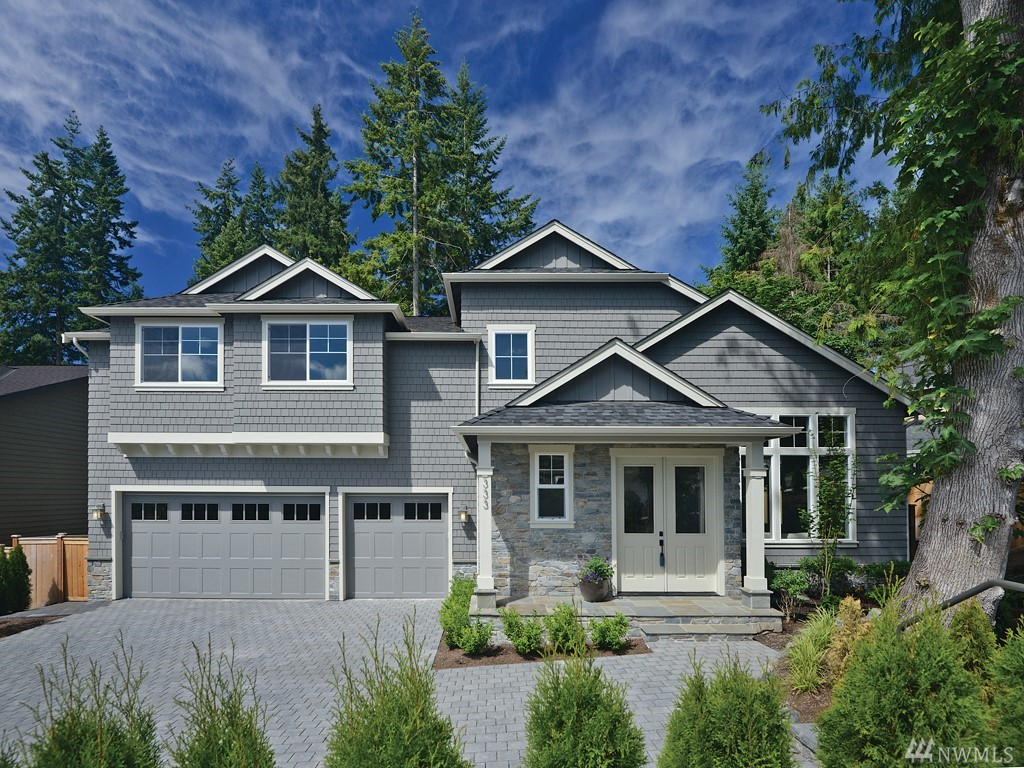 333 214th Ave SE, Sammamish, WA 98074