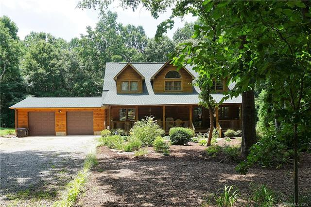 816 Big Indian Loop, Mooresville, NC 28117