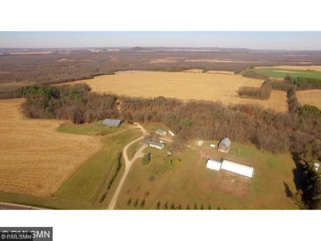XX TAPPE LN, Durand, WI 54736