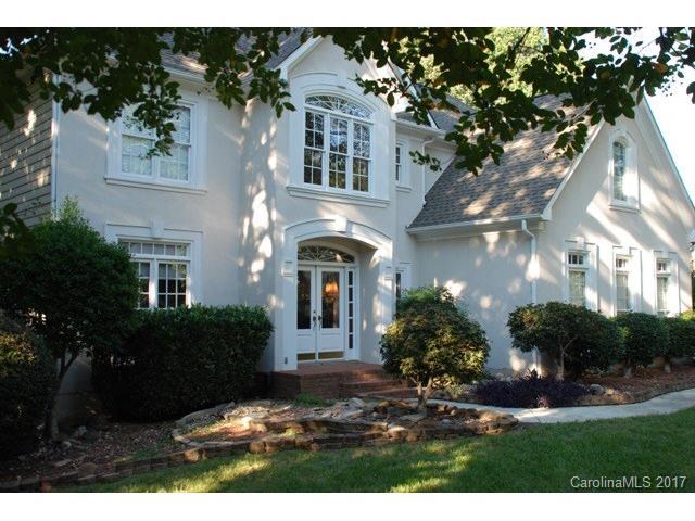 10325 Lady Candice Lane, Charlotte, NC 28270