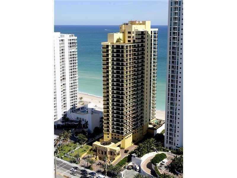 16275 Collins Ave 1104, Sunny Isles Beach, FL 33160