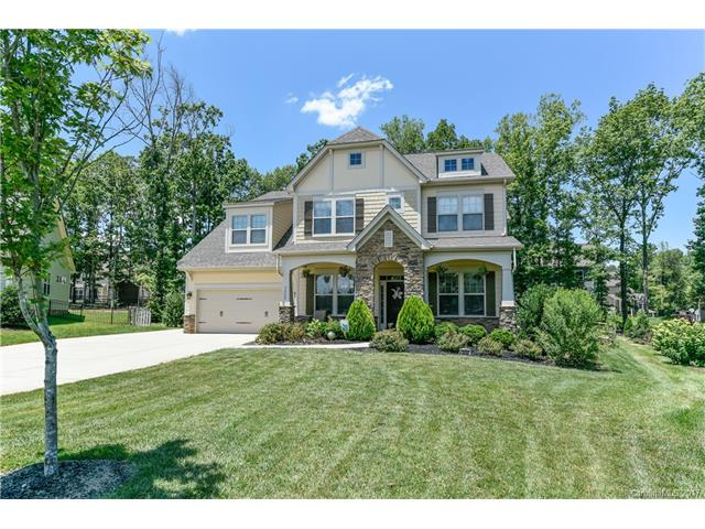 3002 Tremont Drive, Indian Trail, NC 28079