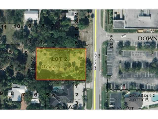 924 SW Palm City Road, Stuart, FL 34994