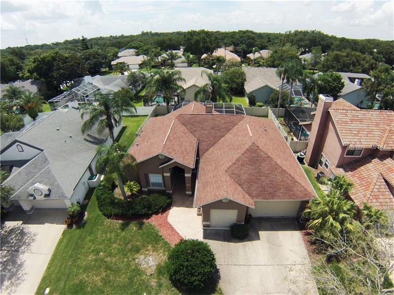 857 BELTED KINGFISHER DRIVE S, PALM HARBOR, FL 34683