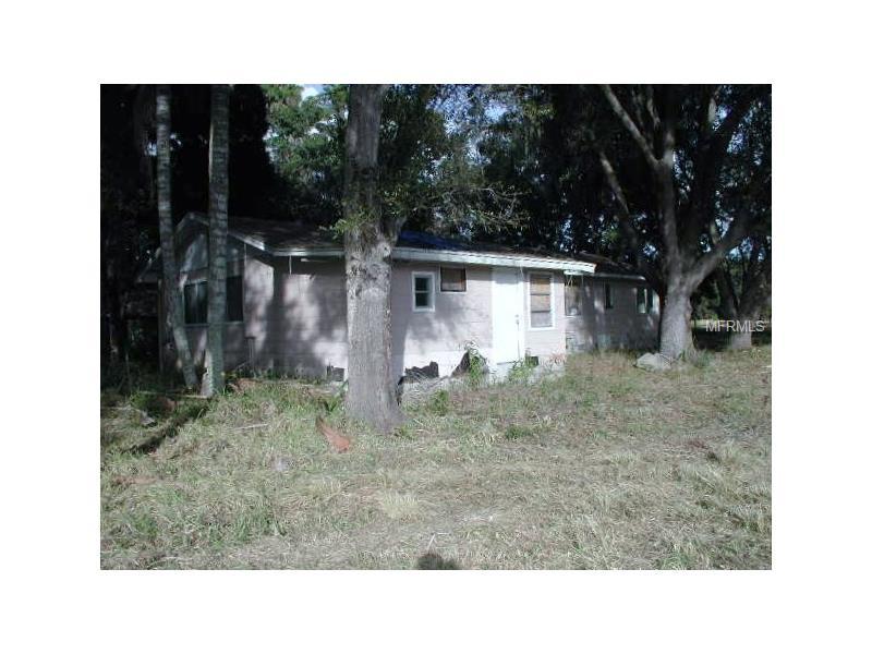14450 MANATEE ROAD, PARRISH, FL 34219