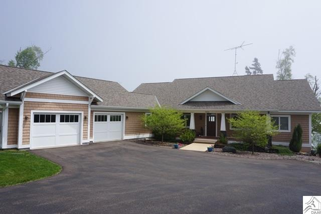 3508 Hwy 61, Two Harbors, MN 55616