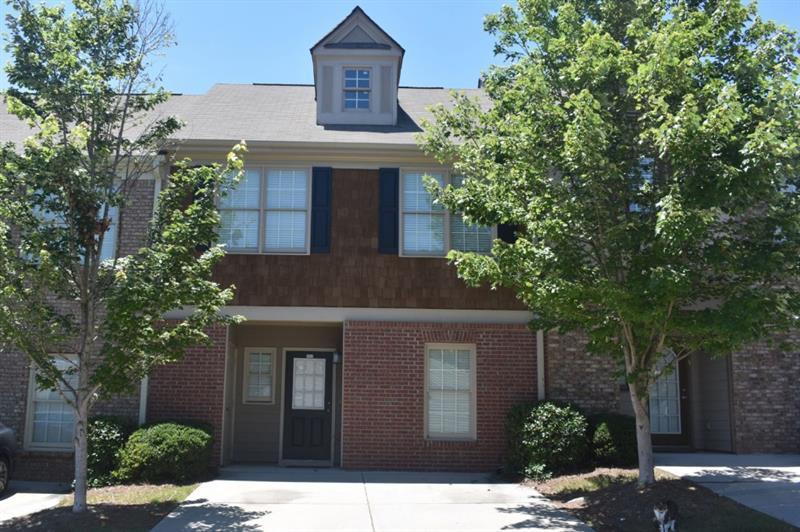 202 Princeton Court 202, Acworth, GA 30102