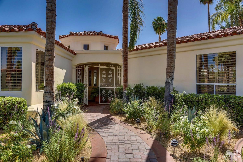 75572 Debby Lane, Indian Wells, CA 92210