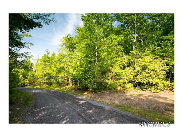 Lot 269 Walnut Ridge Road 269, Brevard, NC 28712