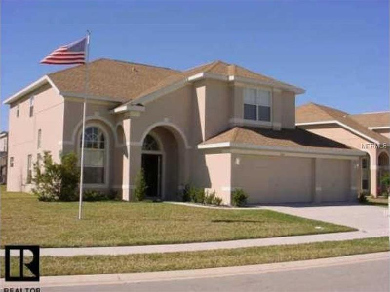 2035 OSWEGO DRIVE, HOLIDAY, FL 34691