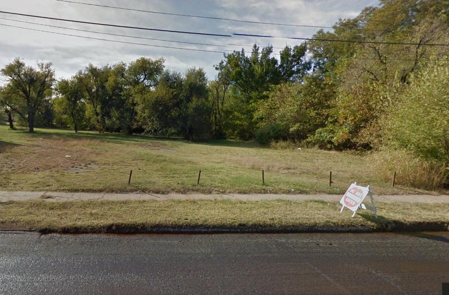 2748 NE 23rd Street, Oklahoma City, OK 73111