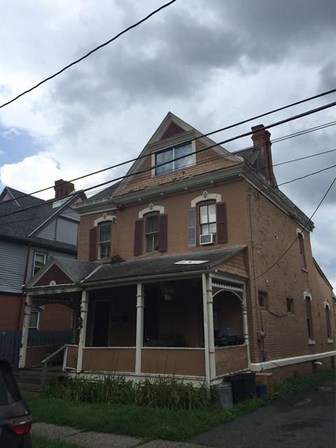 303 W Clinton St, Elmira, NY 14901