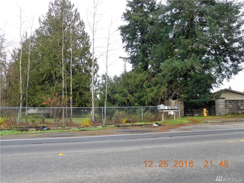 2330 54th Ave SW, Tumwater, WA 98512