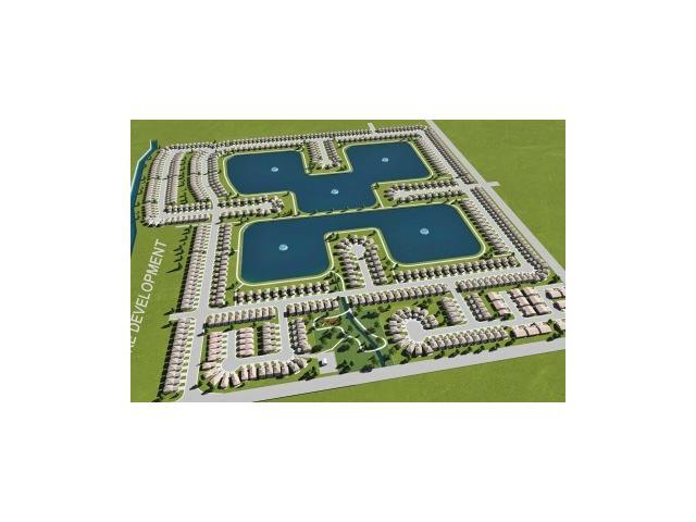 28 Lakewood Circle, Strathmore, AB T1P 0G9