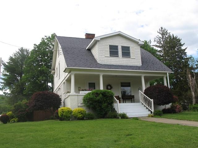 930 W First, Elmira, NY 14905