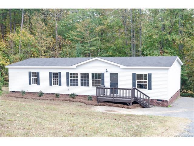 5645 Wildwood Court, Bessemer City, NC 28016