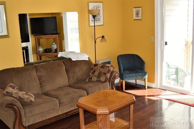 301 Pinnacle Inn Road 4201, Beech Mountain, NC 28604