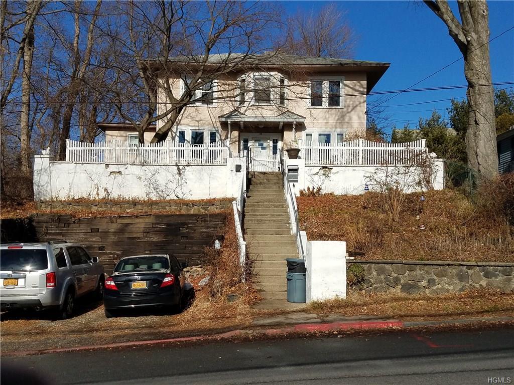 38 Welcher Avenue, Peekskill, NY 10566