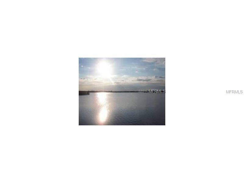 5081 COLLINGSWOOD BOULEVARD, PORT CHARLOTTE, FL 33948