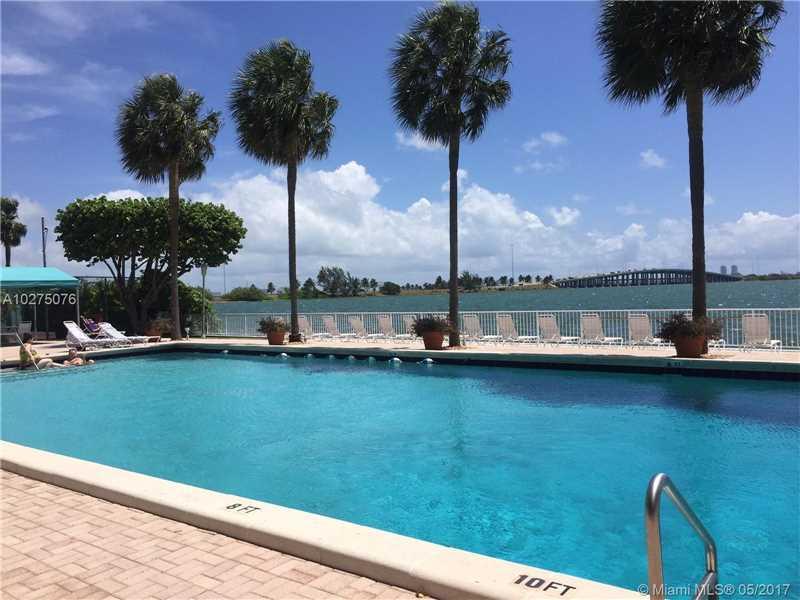 3301 NE 5th Ave 520, Miami, FL 33137