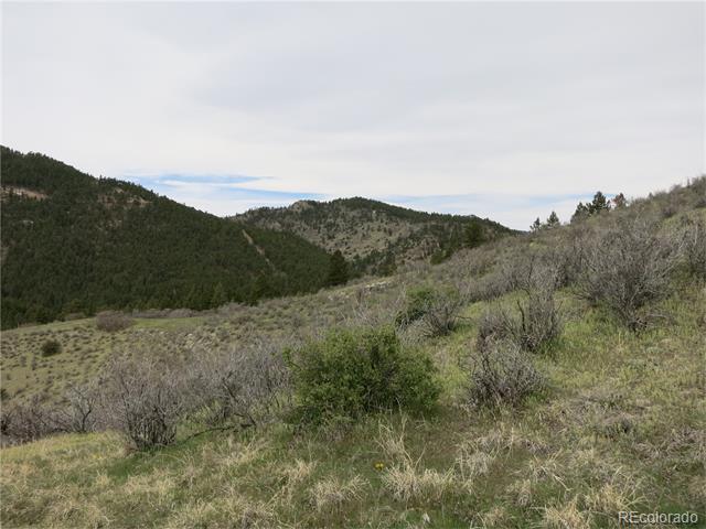 034198 N Canyon Road, Littleton, CO 80127