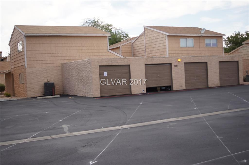 5147 GREENE Lane, Las Vegas, NV 89119