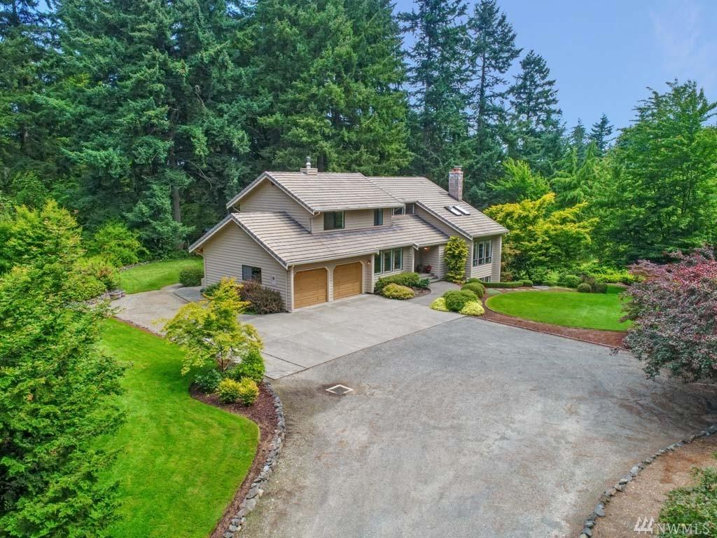 4123 88 St E, Tacoma, WA 98446