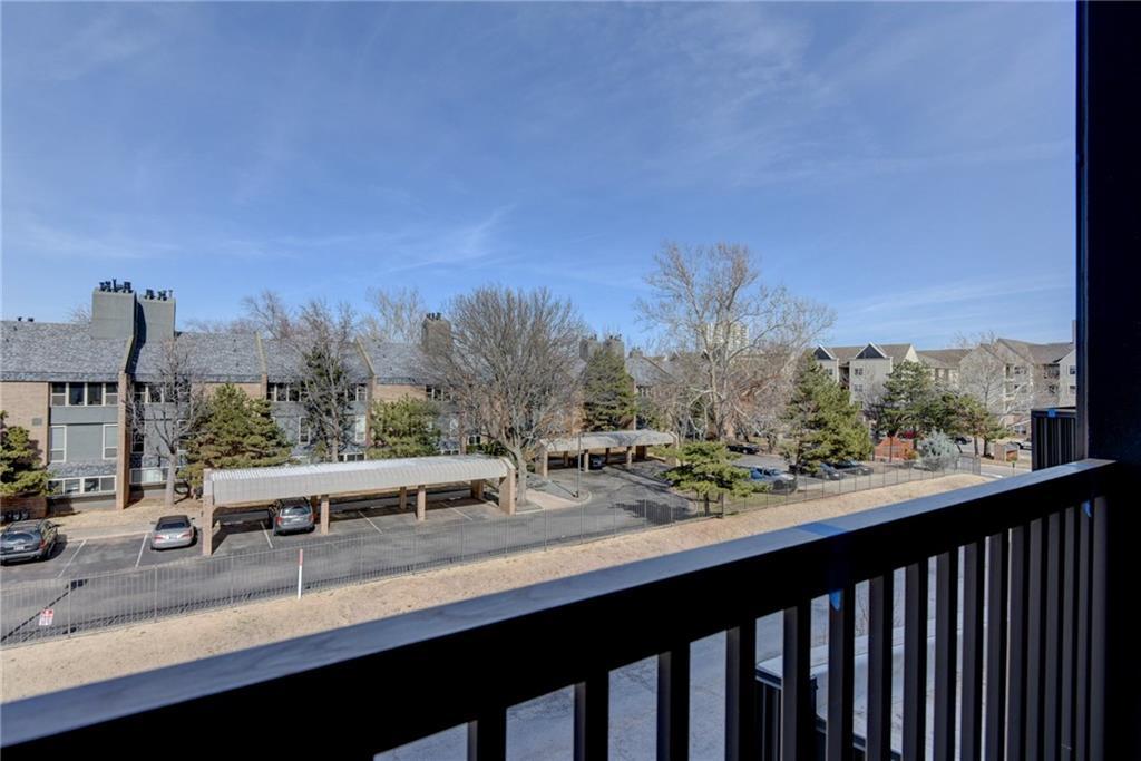 627 Couch Drive N16, Oklahoma City, OK 73104