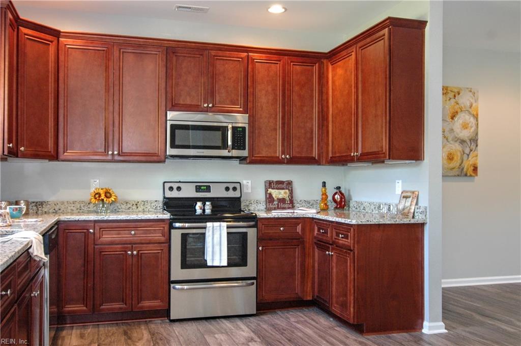 1788 OLD BUCKROE RD, Hampton, VA 23664
